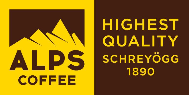 Alps Coffee