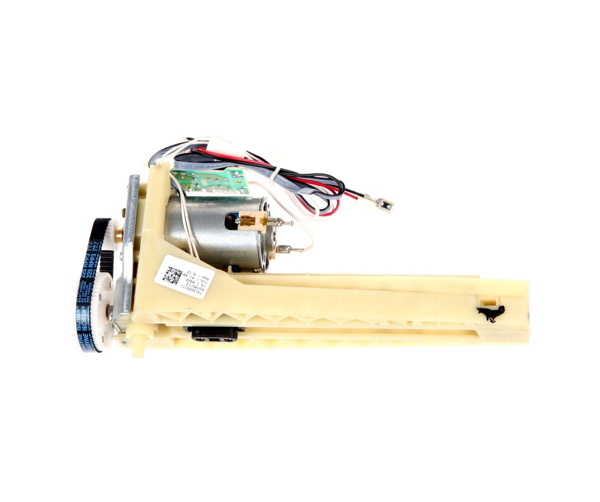 DeLonghi Antrieb Getriebe Kit Transmission Brühgruppenantrieb ESAM -EAM